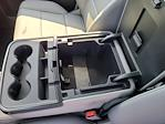 2020 Chevrolet Silverado 5500 Regular Cab DRW 4x4, Palfinger PAL Pro 20 Mechanics Body #DCL92724 - photo 34