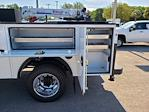 2020 Chevrolet Silverado 5500 Regular Cab DRW 4x4, Palfinger PAL Pro 20 Mechanics Body #DCL92724 - photo 39