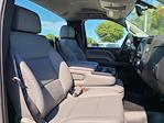 2020 Chevrolet Silverado 5500 Regular Cab DRW 4x4, Palfinger PAL Pro 20 Mechanics Body #DCL92724 - photo 57