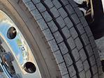 2020 Chevrolet Silverado 5500 Regular Cab DRW 4x4, Palfinger PAL Pro 20 Mechanics Body #DCL92724 - photo 11