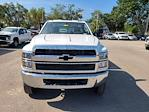 2020 Chevrolet Silverado 5500 Regular Cab DRW 4x4, Cab Chassis #DCL92724 - photo 2