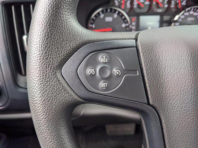 2020 Chevrolet Silverado 5500 Regular Cab DRW 4x2, Cab Chassis #DCL92766 - photo 18