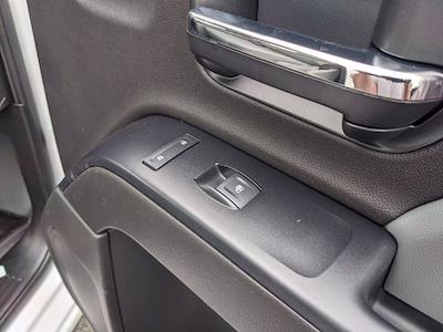 2020 Chevrolet Silverado 5500 Regular Cab DRW 4x2, Cab Chassis #DCL92766 - photo 26