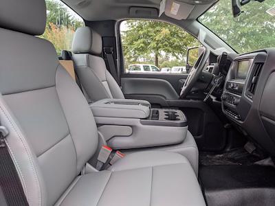 2020 Chevrolet Silverado 5500 Regular Cab DRW 4x2, Cab Chassis #DCL92766 - photo 27