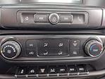 2020 Silverado 5500 Regular Cab DRW 4x2,  Cab Chassis #DCL92766 - photo 22