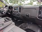 2020 Silverado 5500 Regular Cab DRW 4x2,  Cab Chassis #DCL92766 - photo 28