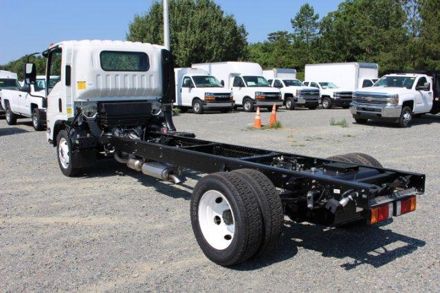 2018 LCF 4500 Regular Cab 4x2,  Cab Chassis #F802297 - photo 5