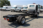 2018 LCF 4500 Regular Cab 4x2,  Cab Chassis #F802297 - photo 2