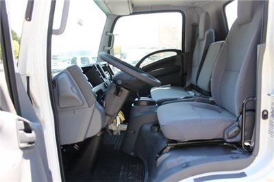 2017 LCF 4500 Regular Cab 4x2,  Cab Chassis #F805256 - photo 12