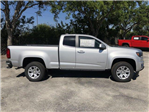 2018 Colorado Extended Cab,  Pickup #J1219179 - photo 4