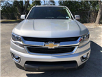 2018 Colorado Extended Cab,  Pickup #J1219179 - photo 8