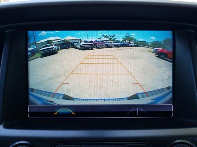 2018 Colorado Crew Cab 4x2,  Pickup #J1245469 - photo 22