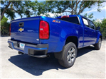 2018 Colorado Crew Cab 4x2,  Pickup #J1245469 - photo 2