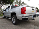 2018 Silverado 1500 Crew Cab 4x2,  Pickup #JG112112 - photo 6