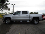 2018 Silverado 1500 Crew Cab 4x2,  Pickup #JG112112 - photo 7