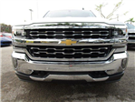 2018 Silverado 1500 Crew Cab 4x2,  Pickup #JG112112 - photo 9