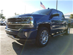 2018 Silverado 1500 Crew Cab,  Pickup #JG296534 - photo 7