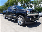 2018 Silverado 1500 Crew Cab,  Pickup #JG320774 - photo 3