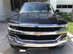 2018 Silverado 1500 Regular Cab 4x2,  Pickup #JZ368234 - photo 3