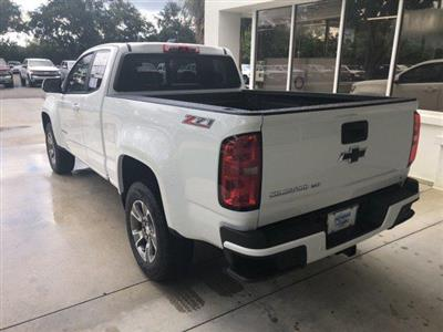 2019 Colorado Extended Cab 4x2,  Pickup #K1123781 - photo 6