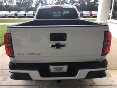 2019 Colorado Extended Cab 4x2,  Pickup #K1123781 - photo 7