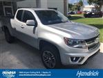 2019 Colorado Extended Cab 4x4,  Pickup #K1124605 - photo 1