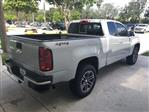 2019 Colorado Extended Cab 4x4,  Pickup #K1124605 - photo 2