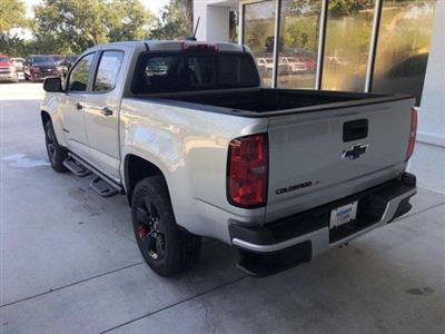 2019 Colorado Crew Cab 4x2,  Pickup #K1160746 - photo 5