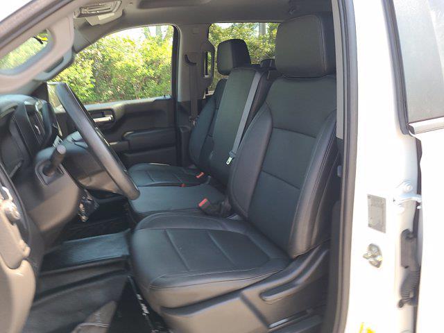2019 Chevrolet Silverado 1500 Crew Cab 4x2, Pickup #M02902A - photo 23
