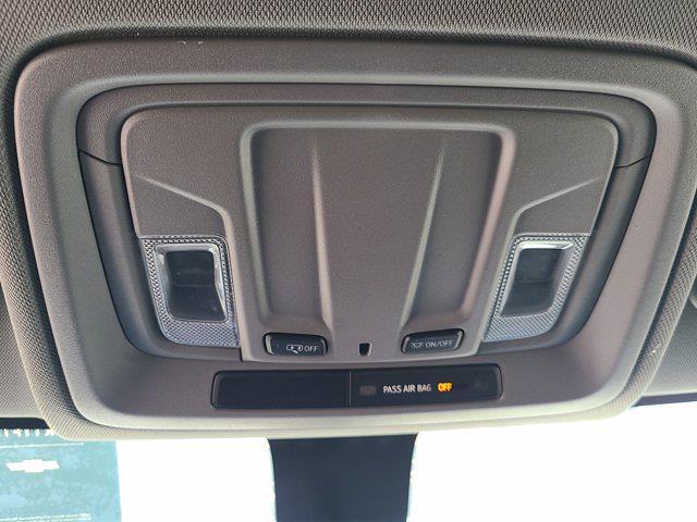 2019 Chevrolet Silverado 1500 Crew Cab 4x2, Pickup #M02902A - photo 37