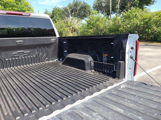 2019 Chevrolet Silverado 1500 Crew Cab 4x2, Pickup #M02902A - photo 57