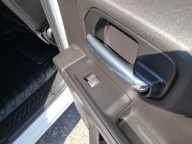 2019 Chevrolet Silverado 1500 Crew Cab 4x2, Pickup #M02902A - photo 64