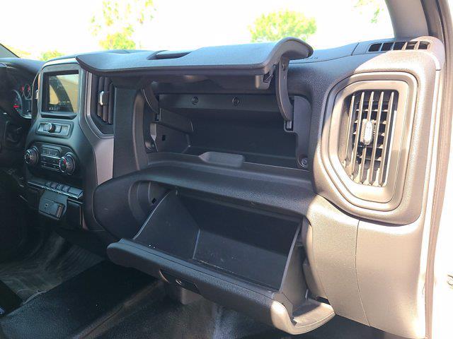 2019 Chevrolet Silverado 1500 Crew Cab 4x2, Pickup #M02902A - photo 74