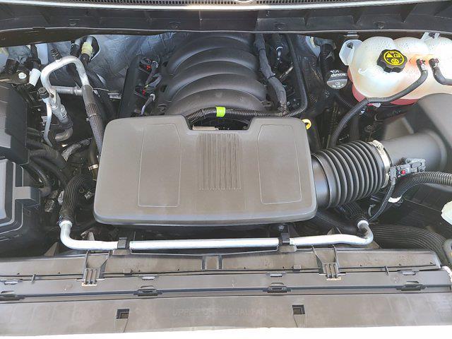 2019 Chevrolet Silverado 1500 Crew Cab 4x2, Pickup #M02902A - photo 75