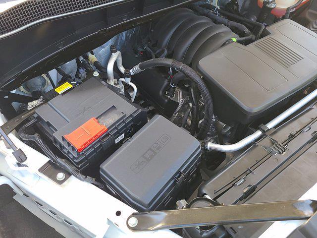 2019 Chevrolet Silverado 1500 Crew Cab 4x2, Pickup #M02902A - photo 77
