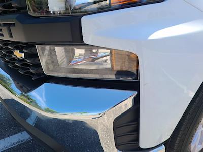 2019 Chevrolet Silverado 1500 Crew Cab 4x2, Pickup #M02902A - photo 14