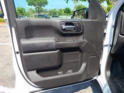 2019 Chevrolet Silverado 1500 Crew Cab 4x2, Pickup #M02902A - photo 17