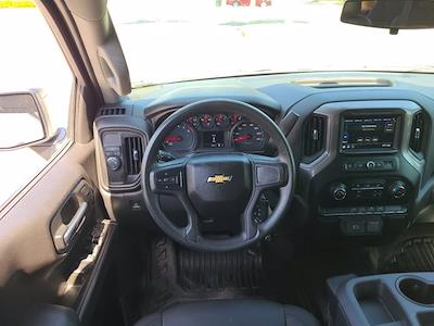 2019 Chevrolet Silverado 1500 Crew Cab 4x2, Pickup #M02902A - photo 24