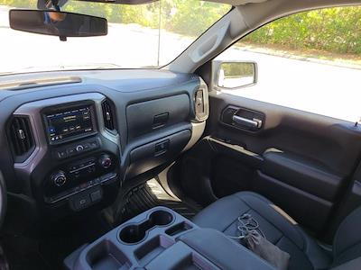 2019 Chevrolet Silverado 1500 Crew Cab 4x2, Pickup #M02902A - photo 25