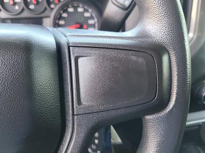 2019 Chevrolet Silverado 1500 Crew Cab 4x2, Pickup #M02902A - photo 31