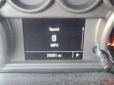 2019 Chevrolet Silverado 1500 Crew Cab 4x2, Pickup #M02902A - photo 33