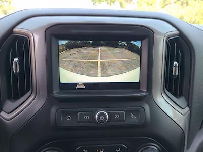 2019 Chevrolet Silverado 1500 Crew Cab 4x2, Pickup #M02902A - photo 35