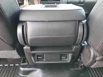 2019 Chevrolet Silverado 1500 Crew Cab 4x2, Pickup #M02902A - photo 49