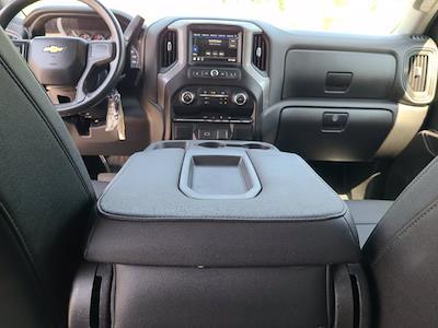 2019 Chevrolet Silverado 1500 Crew Cab 4x2, Pickup #M02902A - photo 50