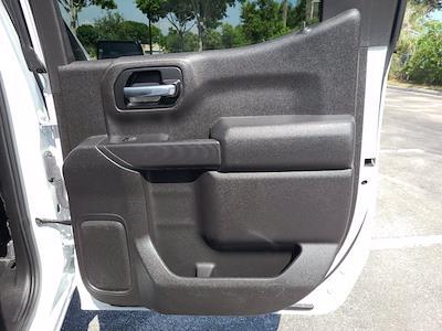2019 Chevrolet Silverado 1500 Crew Cab 4x2, Pickup #M02902A - photo 60