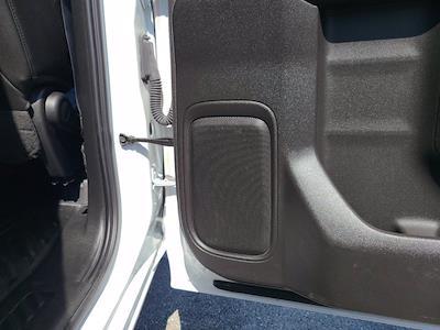 2019 Chevrolet Silverado 1500 Crew Cab 4x2, Pickup #M02902A - photo 65
