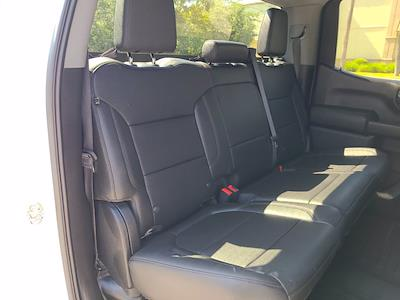 2019 Chevrolet Silverado 1500 Crew Cab 4x2, Pickup #M02902A - photo 66