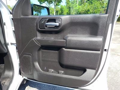 2019 Chevrolet Silverado 1500 Crew Cab 4x2, Pickup #M02902A - photo 68