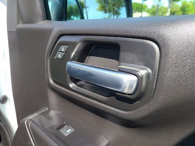 2019 Chevrolet Silverado 1500 Crew Cab 4x2, Pickup #M02902A - photo 70