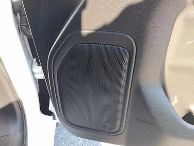 2019 Chevrolet Silverado 1500 Crew Cab 4x2, Pickup #M02902A - photo 72